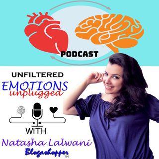 NatashaLalwani