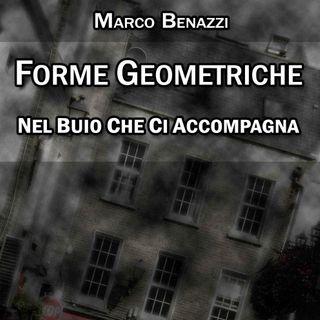 30 - Forme geometriche nel buio che...