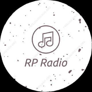 #Russian Powered Radio