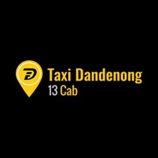 Luxurious Taxi For Winery Tour at an Affordable Rate