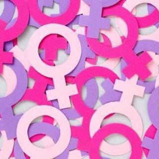 Episódio 3 - Feminismo