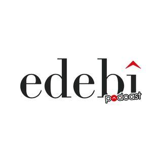 edebî Podcast Tanıtım