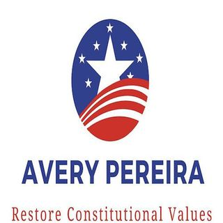 Restore Constitutional Values