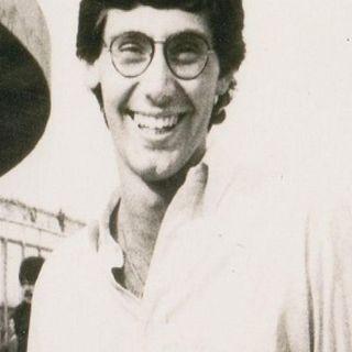 La Storia in Giallo Giancarlo Siani