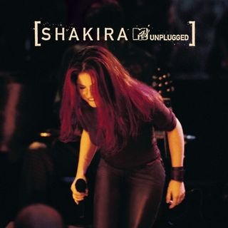 Especiales Musicales: Shakira