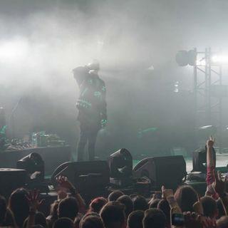 Türkçe Rap'in Şöhret Dönemi ve Bu Dönemin En Kilit Şarkıları