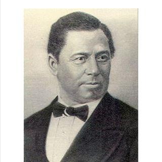 Black compromises 1790 1850 1877