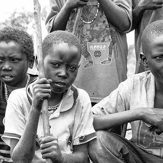 Clima e demografia. La guerra per il suolo sconvolge la Nigeria