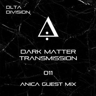 DMT011- Anica Guestmix