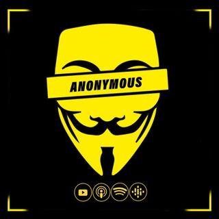 Anonymous: El poder de los símbolos // T01E02