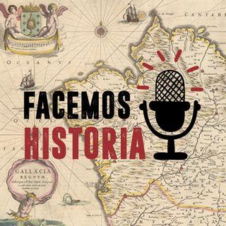 1467: Galiza ceibe, poder popular. Os irmandiños