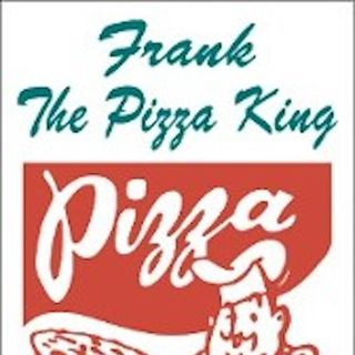 EP. 17-Best Pizza In Colorado-Frank The Pizza King