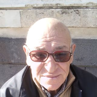 Salvatore Paladino