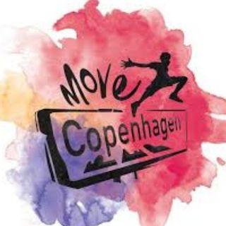 #7 Move Copenhagen - med Andreas Tang-Brock