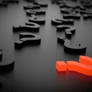 Polarización de ideas, evitan un pensamiento crítico