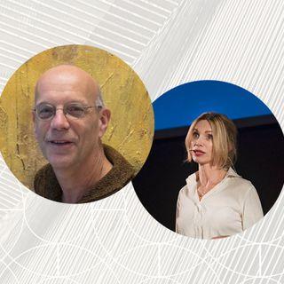 Geert Lovink, Lisa Iotti | Webcam accesa. Viaggio nello stress da iperconnessione