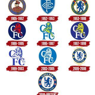 Historia del Chelsea FC