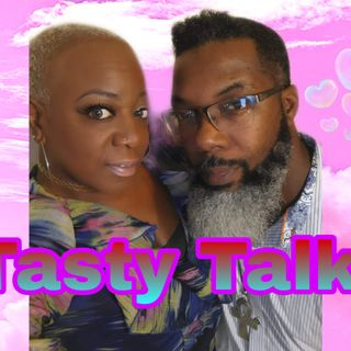 Tasty Talk with ManDeleon and Girlie Girl: 10 Reasons Why He/She Just Isn't In To YOU