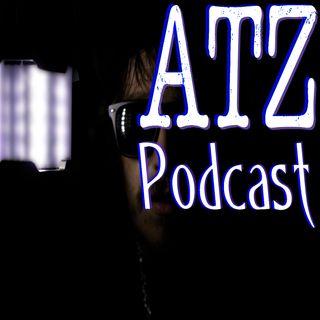 ATZ Podcast Ep#1