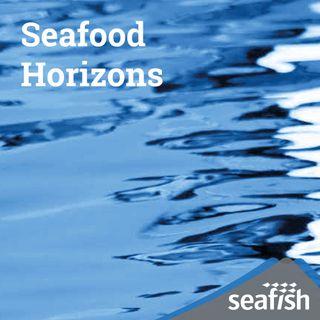 Seafood Horizons