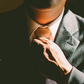 (Ekspresem) 07 - Krawat