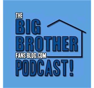 The Coaches are Now Players on Big Brother 14!