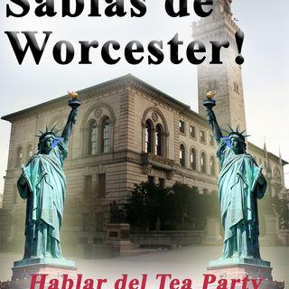 Mujeres Sabias de Worcester
