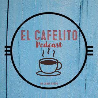 El cafelito podcast