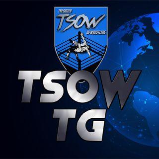 TSOW TG