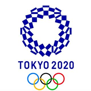 olympics/in effetti, la mascherina