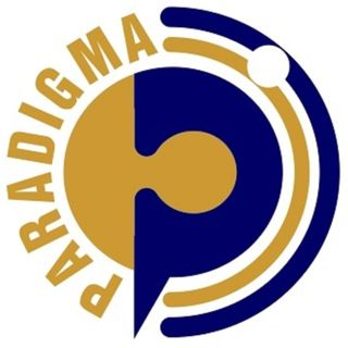 Paradigma Media Andalucía
