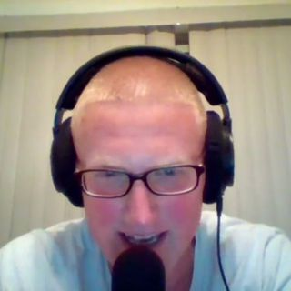 NSA Crashes US Hospital Networks, Delays Surgery - YMB Podcast E181