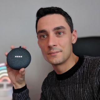 Google Home impallato, e gli assistenti digitali per le aziende?