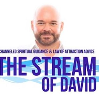 The Stream of David: The Power of Setting Intention (and how to do it)
