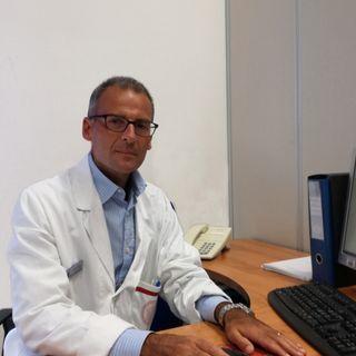 Linfoma di Hodgkin, brentuximab vedotin batte la chemio standard sulla sopravvivenza anche a 4 anni