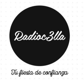 radioc3lla