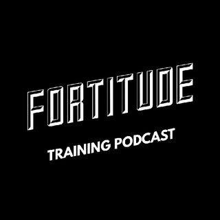 Episode 2 My Fortitude Development