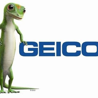 Comercial Radial Gecko