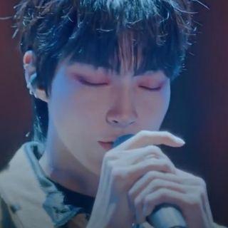 Hwang In Yeop (Han Seo Jun) - It Starts Today