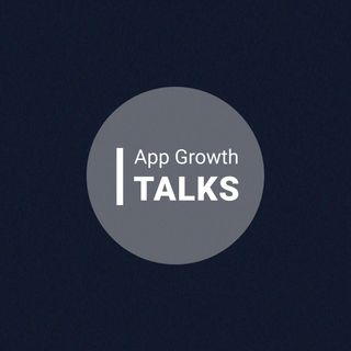 App Growth Talks
