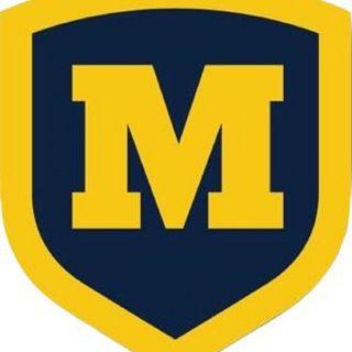 The First Word - Moeller High School