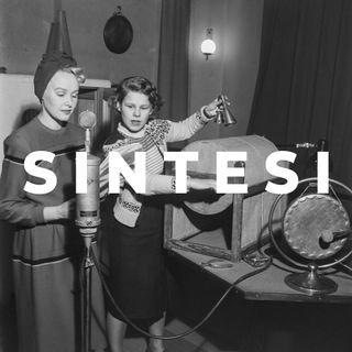 Sintesi - Un Rotocalco Settimanale