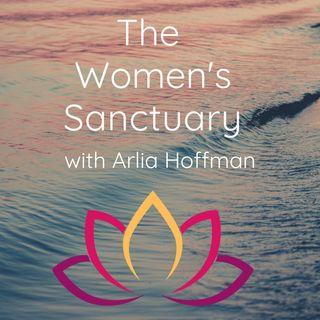 Episode3, Temple Practice, Prayer, and Ascension Attitudes