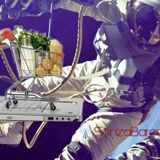 Gli e-commerce di prodotti alimentari italiani: fidarsi o no?