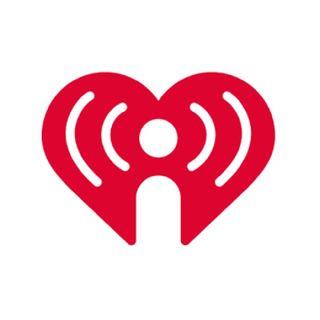 Hoje Tem Radio PH
