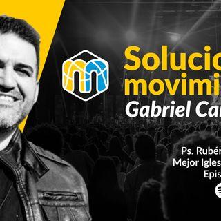 #024 Soluciones Movimiento