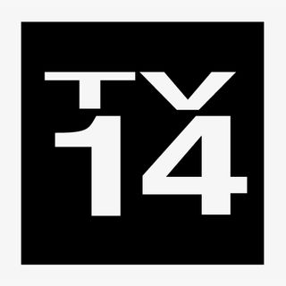 Would WWE Bring Back TV14 to Help Ratings?