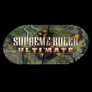 8: Supreme Ruler Interview With Christian Latour
