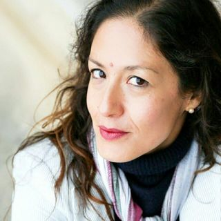 Mariana Ludmila Cortés