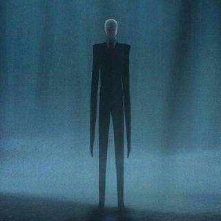 El Rincón De Los Secretos | slenderman